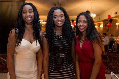 nhs_athletic awards banquet-1247