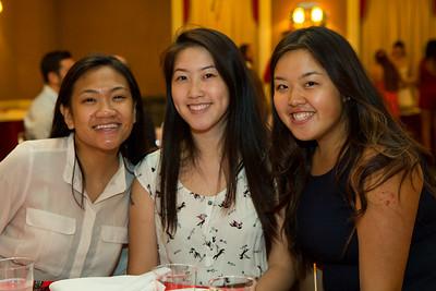 nhs_athletic awards banquet-1249