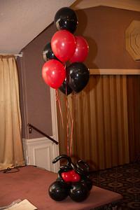 nhs_athletic awards banquet-1237