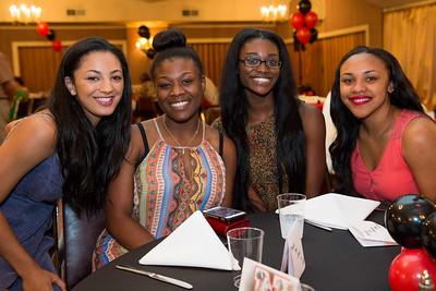 nhs_athletic awards banquet-1252