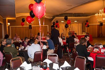 nhs_athletic awards banquet-1245