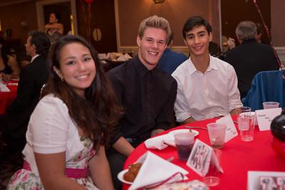 nhs_athletic awards banquet-1239