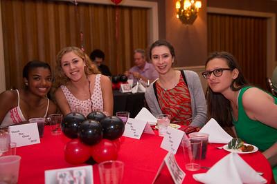 nhs_athletic awards banquet-1240
