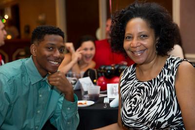 nhs_athletic awards banquet-1259