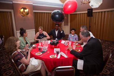 nhs_athletic awards banquet-1238