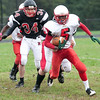nhsJVfootball_blair-3463