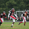 nhsJVfootball_blair-3447