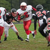 nhsJVfootball_blair-3458