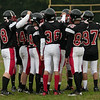 nhsJVfootball_blair-3442