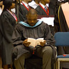 nhs_commencement-0033