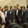 nhs_commencement-0066
