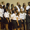 nhs_commencement-0025