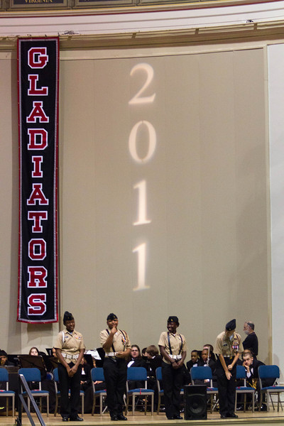 nhs_commencement-0008
