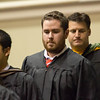 nhs_commencement-0057