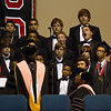 nhs_commencement-0026