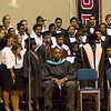 nhs_commencement-0041