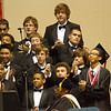 nhs_commencement-0039
