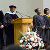 nhs_commencement-0067