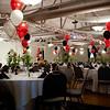 Senior Athletic Banquet-4