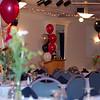 Senior Athletic Banquet-3