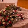 Senior Athletic Banquet-5