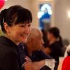 Senior Athletic Banquet-14