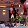 Senior Athletic Banquet-2