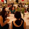 Senior Athletic Banquet-18