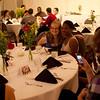 Senior Athletic Banquet-17