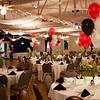 Senior Athletic Banquet-8