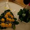 Senior Athletic Banquet-6