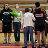 wrestling_seniornight_poolesville-5574-16