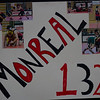 wrestling_seniornight_poolesville-0211-7