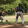 Archive:  NHS Baseball (2008-20013) : 75 galleries with 4325 photos