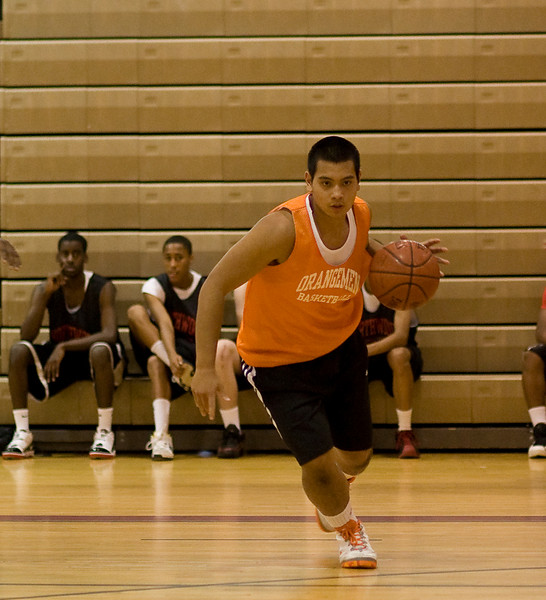 Rockville_Summer_League-7694
