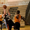 Rockville_Summer_League-7783