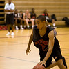 Rockville_Summer_League-7790
