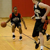 Rockville_Summer_League-7729
