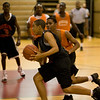 Rockville_Summer_League-7791