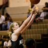 Rockville_Summer_League-7786