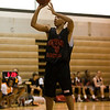 Rockville_Summer_League-7816
