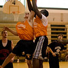 Rockville_Summer_League-7715