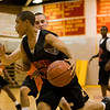 Rockville_Summer_League-7817