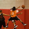 Rockville_Summer_League-7801