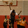 Rockville_Summer_League-7806