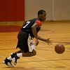 Rockville_Summer_League-7752