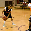Rockville_Summer_League-7754