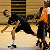 Rockville_Summer_League-7720