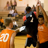 Rockville_Summer_League-7738