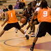 Rockville_Summer_League-7772